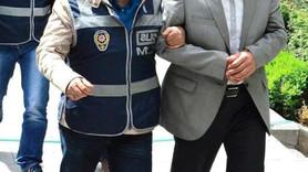 Fethullah Gülen'in 'Dua listesi'ne 47 tutuklama!