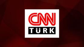 CNN'e, CNN Türk ile ilgili soruşturma talebi