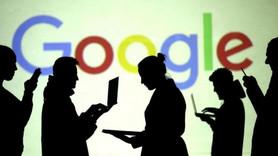 Google'da geçtiğimiz hafta en çok neler arandı?