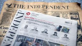 FETÖ dünyaca ünlü gazeteyi satın almak istemiş!