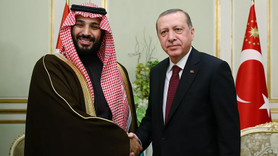 Erdoğan'dan çok konuşulacak Kaşıkçı açıklaması!