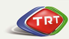TRT personel sayısı son 16 yılda ne kadar azaldı?