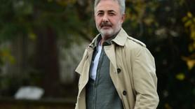 Mehmet Aslantuğ 'Kardeş Çocukları' ile dönüyor!
