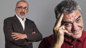 Ahmet Kekeç, Yılmaz Özdil'e fena yüklendi