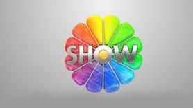 Show TV'den yeni yarışma! Hangi isim sunacak?