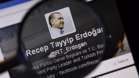 AK Parti'den Türkiye'nin ilk sanal genel merkezi!