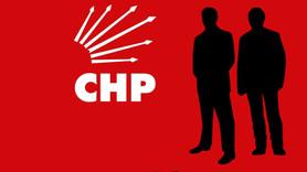 CHP'nin İstanbul ve Ankara adayları belli oldu!