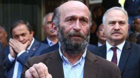 Gazeteci Erdem Gül, CHP'nin Adalar adayı mı?