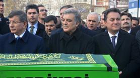 Ahmet Takan'dan yeni parti için bomba iddia!