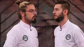 MasterChef Türkiye yarışmasını kim kazandı?