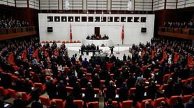 """RTÜK cezaları Meclis'i karıştırdı! """"Sinmeyeceğiz"""""""