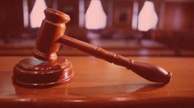 25 Aralık Kumpas davasında karar!