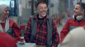 Ziraat Bankası'nın reklamı büyük beğeni topladı!