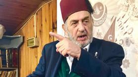 Cumhur İttifakı'nda Mısıroğlu çatlağı