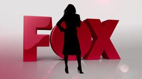 FOX'tan yeni program! Efsane isim geri dönüyor!