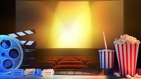 Sinema sektörü için kritik gün! Uzlaşma çıkar mı?