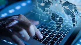 Türkiye internette ne kadar süre geçiriyor?