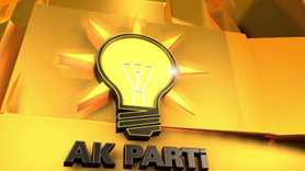 AK Parti'nin fahri kurucusu istifa etti
