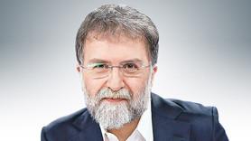 Ahmet Hakan'ın yazısına teyit.org'dan yalanlama!