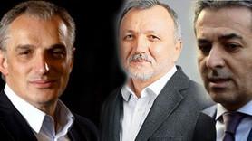 Cumhurbaşkanı Erdoğan Karar yazarlarıyla görüştü!