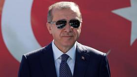 Erdoğan'la ilgili çok tartışılacak sözler!