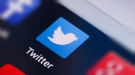 Twitter'da büyük tehlike! Fenomen hesaplar...