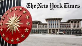Cumhurbaşkanlığı'ndan 'beyin göçü' açıklaması!