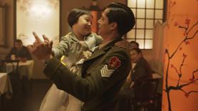 Ayla filminden Türk Bayrağı sahnesi çıkarıldı mı?