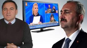 Adalet Bakanı Gül'e Müge Anlı çağrısı!