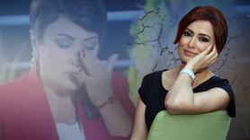 CHP'li isimden Habertürk ekran yüzüne şok hakaret!