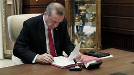İstanbul seçimini soruşturan savcının eşine atama!