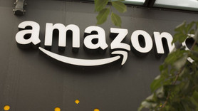 Amazon tahtını Microsoft'tan geri aldı!