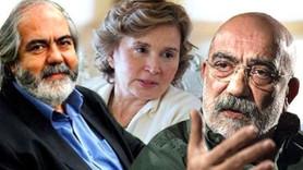 Ahmet Altan davasında yeni gelişme!