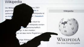 Wikipedia'yı o ülke de yasakladı!