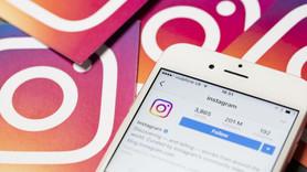 Instagram o görüntüleri engelleyecek!