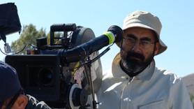 Ünlü yönetmen Derviş Zaim'in acı günü...