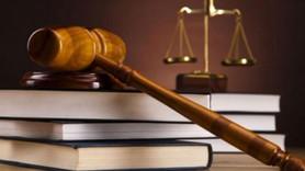 Balyoz hakim ve savcılarına FETÖ iddianamesi