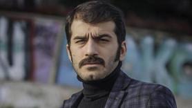 Ufuk Bayraktar'ın tahliyesi film olacak
