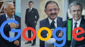 İstanbul ve Ankara'da seçimleri kim kazanacak?