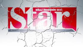 Star Gazetesi 20 yaşında!