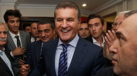 CHP'de deprem! Mustafa Sarıgül istifa etti!