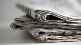 Yerel gazeteden tepki çeken tecavüz fıkrası!