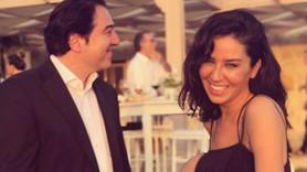 Fazıl Say ile Ece Dağıstan bugün evleniyor!