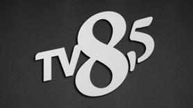 TV8,5'tan yeni program! Hangi ünlü isim sunacak?
