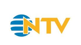 Ünlü sunucu NTV ekranlarına geri dönüyor