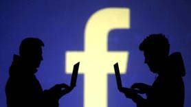 Facebook'un veri paylaşımlarına cezai soruşturma