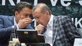 Erdoğan o bakanı fırçaladı mı: Hala ne diyor bu?