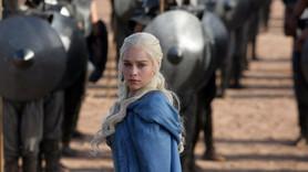 Game of Thrones finaline ilişkin yeni ayrıntılar