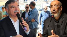 Dilipak'tan, AK Parti'li İsmet Yılmaz'a uyarı!