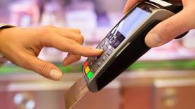 Cep telefonu kredisinde taksit düzenlemesi!